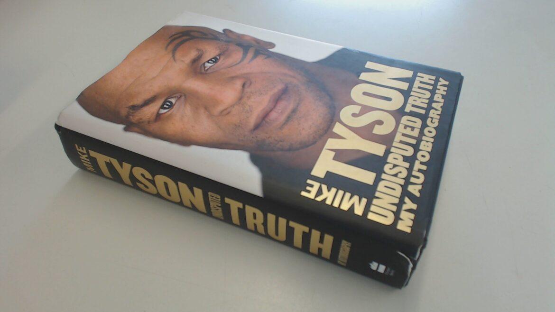 Tyson Books